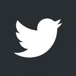 Twitter_Logo_WhiteOnImage