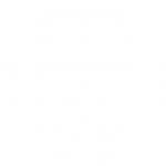 android transparent